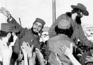 revolucion_cubana