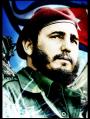 Yo soy Cuba. Feliz Aniversario 58 de laRevolución.