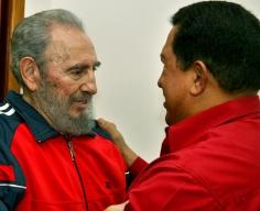 fidel-castro-hugo-chavez-1