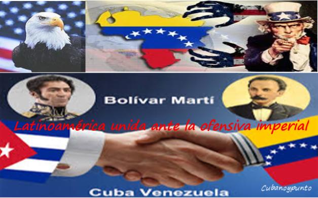 https://cubanoypunto.files.wordpress.com/2018/03/sin-nombre21.png?w=627