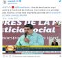 Presidente Maduro confirma que no irá a la Cumbre de lasAméricas