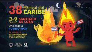 festival-del-caribe-2018-300x170