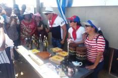 Botswana-cultura-Cuba