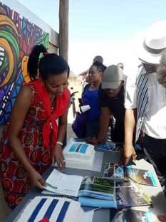 Botswana-cultura-Cuba2