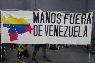 y-manos-fuera-de-venezuela
