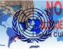 Cuba en Datos: Lo que el bloqueo no puedeocultar.