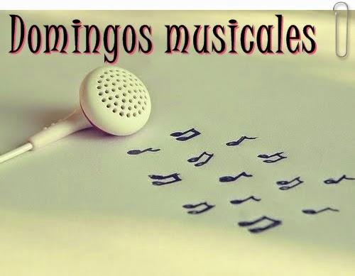 Un Millón de Emociones: Domingo musical #2